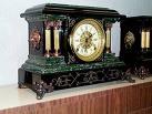 Seth Thoms Clocks 10