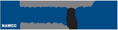 nawcc-logo
